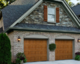 San Antonio Garage Doors