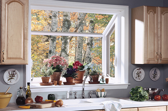 garden window installation company - Garden Windows For Kitchen 2