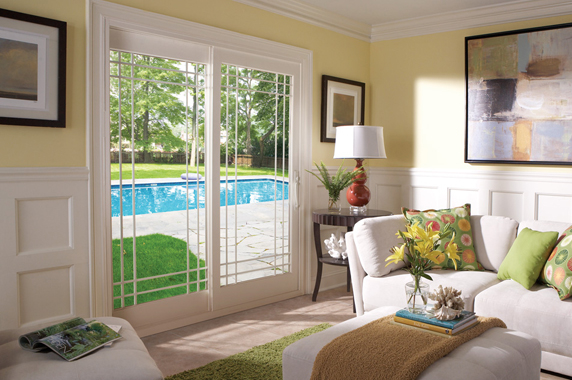 French Sliding Door Company