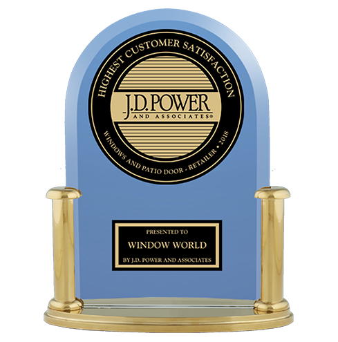 jd-power-trophy-small